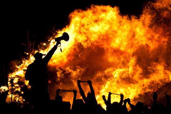 Beltane Fire Festival 2018 Edinburgh fire festival 2018 edinburgh fire festival beltane festival Edinburgh beltane festival 2018