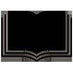Little Black Book Edinburgh