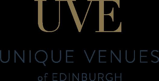 UVE-Brand-Master
