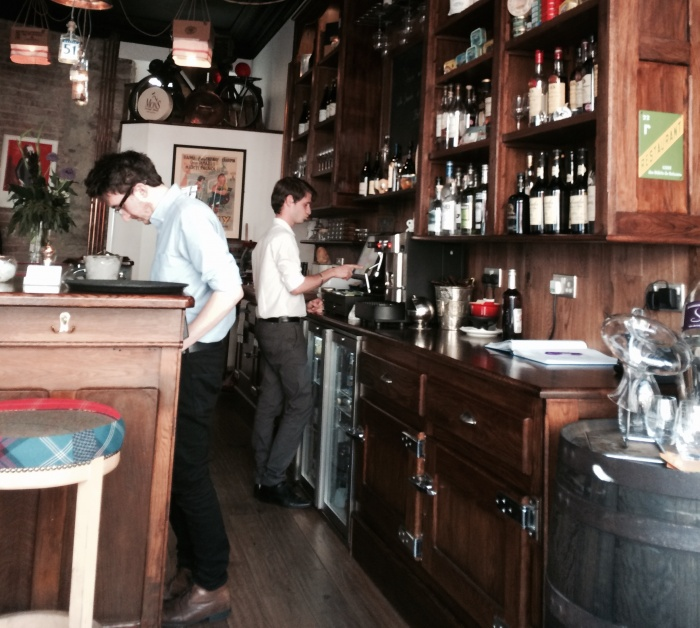 Edinburgh Best Wine Bars Edinburgh Edinburgh's Best Wine Bars