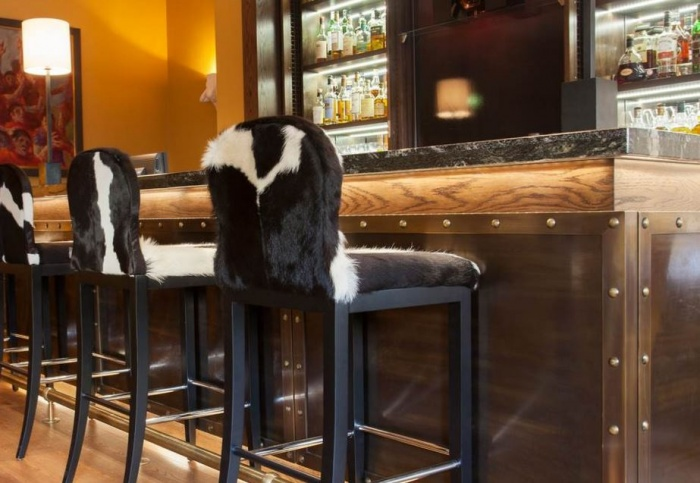 Edinburgh whisky bars best whisky bars Edinburgh best whisky bars in Edinburgh Edinburgh's best whisky bars Edinburghs best whisky bars in Edinburgh