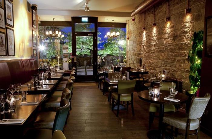 Whiski Rooms - Edinburgh Whisky Bar Edinburgh whisky bars best whisky bars Edinburgh best whisky bars in Edinburgh Edinburgh's best whisky bars Edinburghs best whisky bars in Edinburgh
