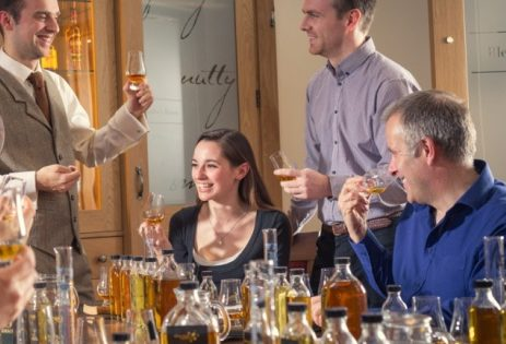 Edinburgh Courses at The Scotch Whisky Experience Scotch Whisky training school whisky tasting edinburgh whisky tasting Edinburgh whisky sampling Edinburgh Edinburgh top tourist attractions Edinburgh top tourist attractions in Edinburgh Edinburgh's top tourist attractions Edinburghs top tourist attractions in Edinburgh