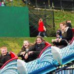 Edinburgh Santa Land Edinburgh