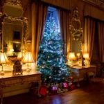 Edinburgh events Christmas events Edinburgh 2016