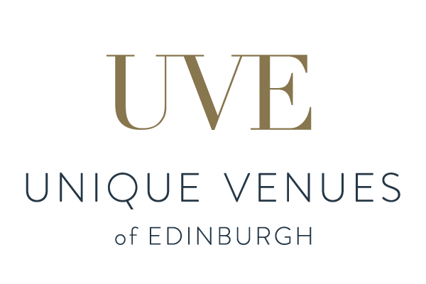 Unique Venues of Edinburgh