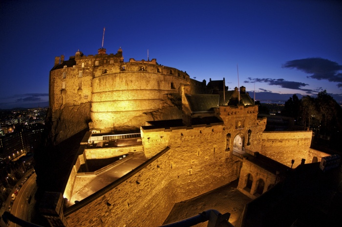 Corporate Venue Edinburgh Venue Edinburgh Castle Corporate Venue Meeting Room Edinburgh Meeting Room