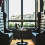 Romantic Restaurant Edinburgh Romantic Restaurant Luxury Edinburgh Romantic Restaurant Luxury