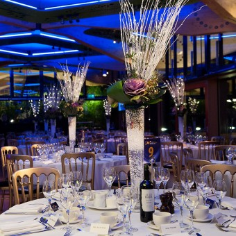 Edinburgh Wedding venues in Edinburgh Best wedding venues in Edinburgh luxurious wedding venues in edinburgh best wedding venues edinburgh luxury wedding venues edinburgh stunning wedding venues edinburgh top wedding venues edinburgh Edinburgh Wedding Venue Edinburgh Luxury Wedding Venue Edinburgh