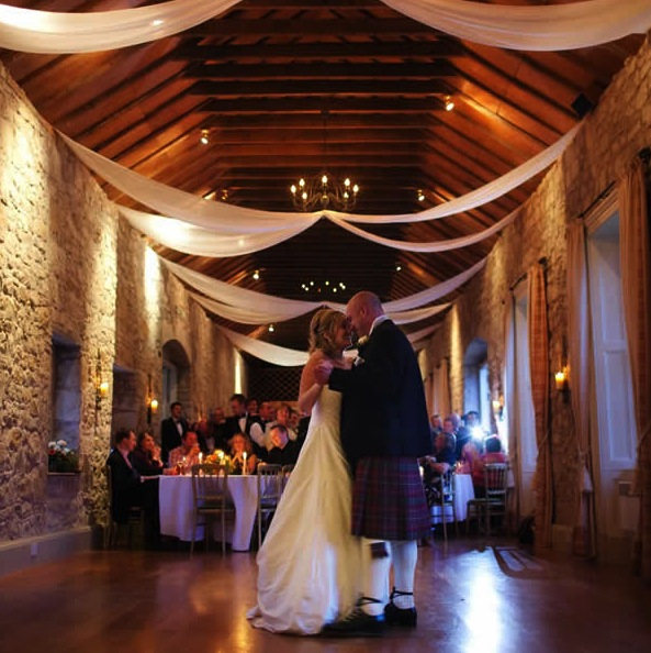 Edinburgh Best wedding venues in Edinburgh luxurious wedding venues in edinburgh best wedding venues edinburgh luxury wedding venues edinburgh stunning wedding venues edinburgh top wedding venues edinburgh Edinburgh Wedding Venue Edinburgh Luxury Wedding Venue Edinburgh