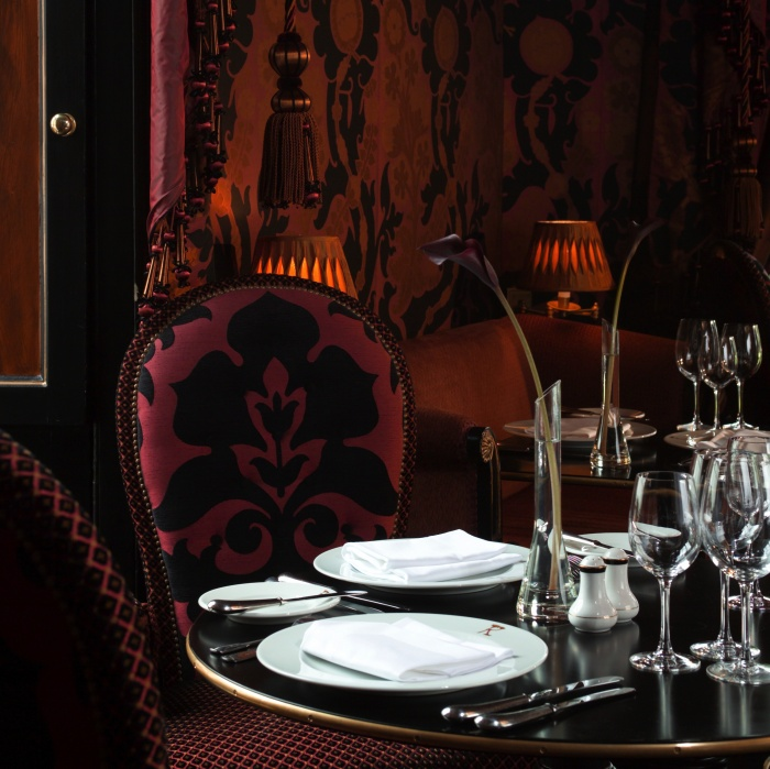 luxury hotel lEdinburgh luxury guide luxury Edinburgh Luxury Romantic Restaurant Edinburgh Romantic Restaurant Edinburgh Luxury Edinburgh's Best Restaurants Edinburgh Edinburghs best restaurants in Edinburgh