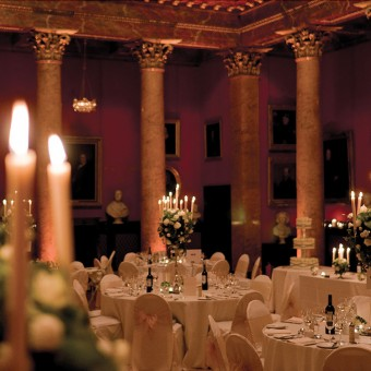 Wedding venues in Edinburgh Best wedding venues in Edinburgh luxurious wedding venues in edinburgh best wedding venues edinburgh luxury wedding venues edinburgh stunning wedding venues edinburgh top wedding venues edinburgh Edinburgh Wedding Venue Edinburgh Luxury Wedding Venue Edinburgh