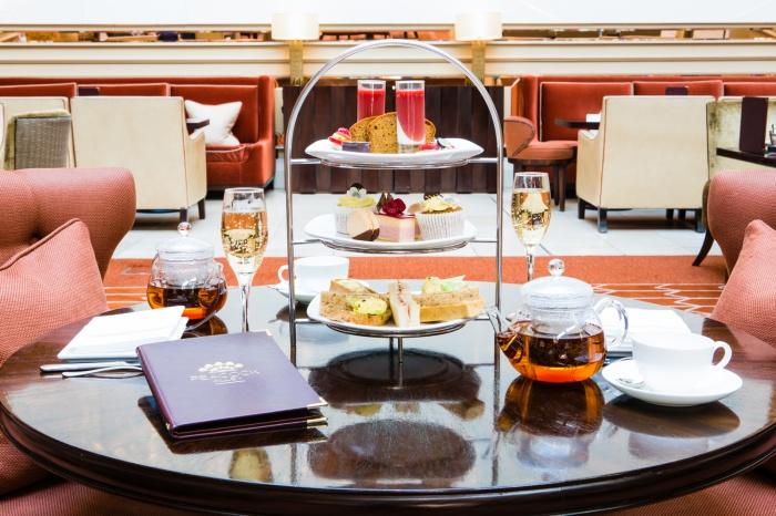 Luxury Afternoon Tea Edinburgh Afternoon Tea Luxury Edinburgh Luxury