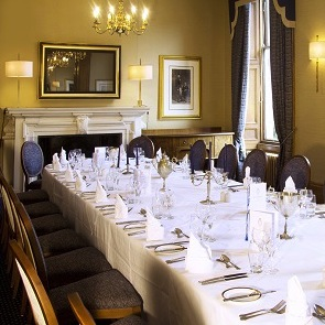 PRivate dining edinburgh private dining room edinburgh private function room edinburgh private function room