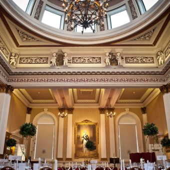 edinburgh exclusive use venue edinburgh luxury edinburgh