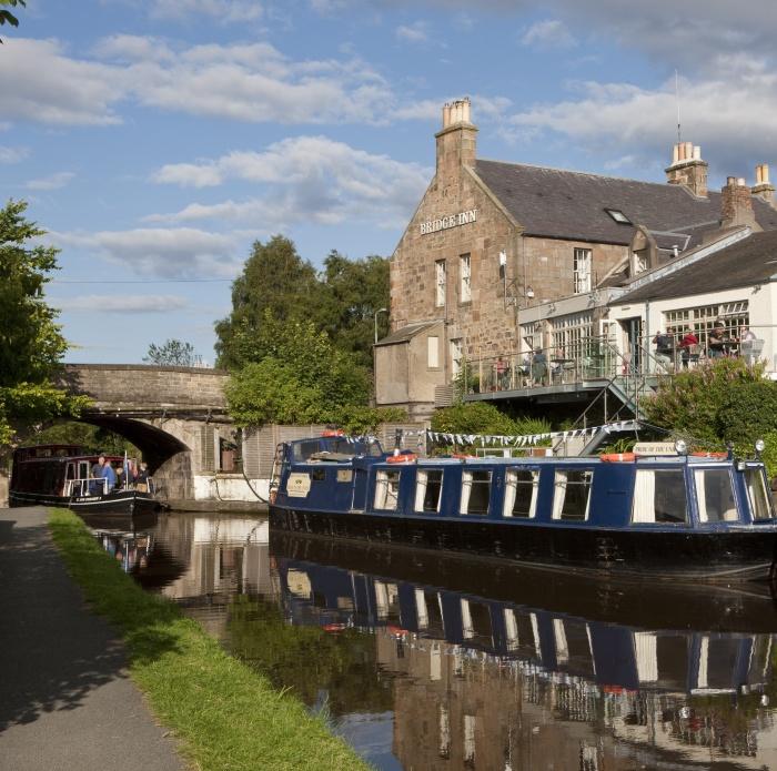 Edinburgh unusual places to say Edinburgh unusual places to stay in Edinburgh unusual places to stay near Edinburgh