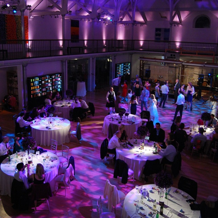 Edinburgh Party Venue Edinburgh Luxury Party Venue Wedding Venue Edinburgh Wedding Venue