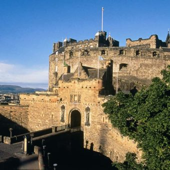Edinburgh top tourist attractions Edinburgh top tourist attractions in Edinburgh Edinburgh's top tourist attractions Edinburghs top tourist attractions