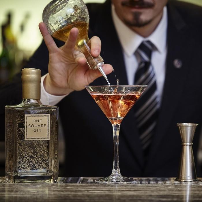 Edinburgh gin bar Edinburgh gin bars Edinburgh best gin bars Edinburgh best gin bars