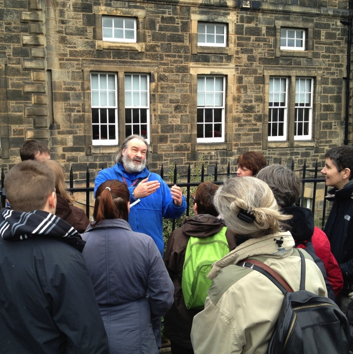 Edinburgh literary tours Edinburgh Literary tours of Edinburgh Literary tour of Edinburgh