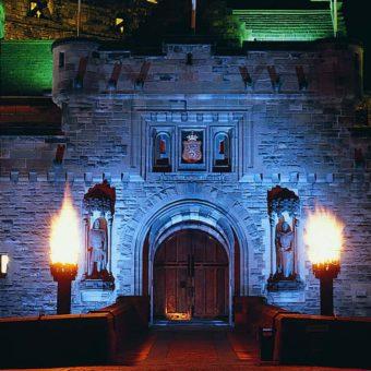 Edinburgh Corporate Venue Hire Edinburgh Venue Hire Edinburgh wedding venue Edinburgh