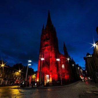 Edinburgh Corporate venue Edinburgh Venue Hire Edinburgh Wedding Venue Edinburgh