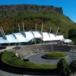 Edinburgh top tourist attractions Edinburgh top tourist attractions in Edinburgh Edinburgh's top tourist attractions Edinburghs top tourist attractions in Edinburgh