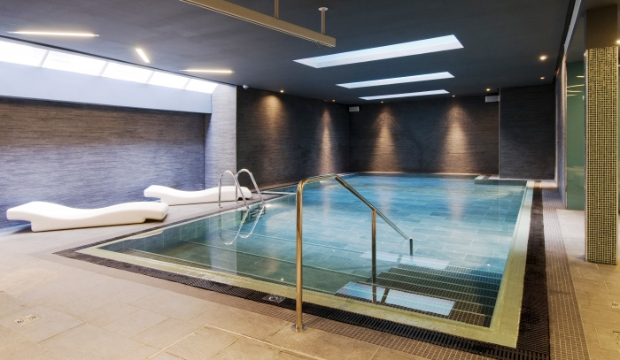 Edinburgh spa hotels Edinburgh luxury spa hotels Edinburgh best spa hotels Edinburgh best spa hotels in Edinburgh luxury hotels Edinburgh where to stay in Edinburgh hotels with spas in Edinburgh hotels with spas Edinburgh best spa hotels in Edinburgh best spa hotels Edinburgh