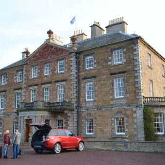 Edinburgh private venue hire near Edinburgh private venue hire Edinburgh country house hire near Edinburgh hire a country house near Edinburgh