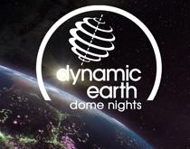 Dynamic Earth Dark Side of the Moon Dynamic Earth Edinburgh dark side of the moon edinburgh dark side of the moon at dynamic earth