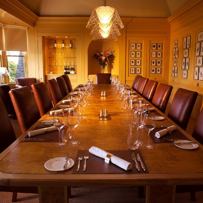 Edinburgh corporate venue Edinburgh private dining Edinburgh private dining room Edinburgh Scotch Malt Whisky Society venue review Scotch malt whisky society Edinburgh venue review corporate meeting venue Edinburgh corporate meeting venue