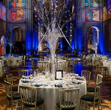 Edinburgh christmas party venue Edinburgh christmas party venues in Edinburgh shared christmas parties Edinburgh