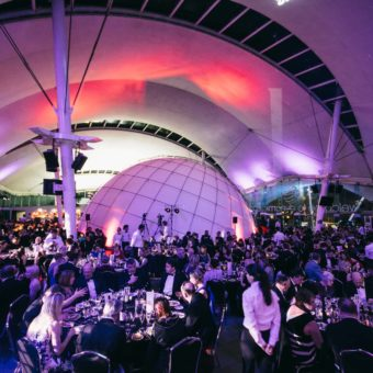 Edinburgh large dinner venues Edinburgh large dinner venue Edinburgh gala dinner venue Edinburgh gala dinner Edinburgh