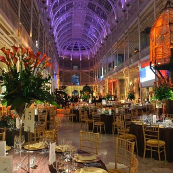 Edinburgh large gala dinner venue Edinburgh large dinner venues Edinburgh large dinner venue Edinburgh gala dinner Edinburgh large dinner venue Edinburgh