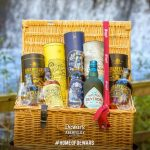 Dewar's Aberfeldy Distillery Malts Hamper - Edinburgh's Best Competitions