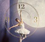2018 ballet Edinburgh 2018 Edinburgh ballet 2018 ballet in Edinburgh 2018