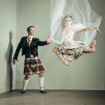 Edinburgh ballet edinburgh 2018 ballet edinburgh 2018 ballet in Edinburgh 2018