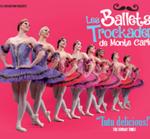 2018 Ballet Edinburgh 2018 ballet in Edinburgh 2018