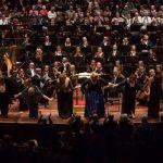 Edinburgh Opera Edinburgh 2018 Opera Edinburgh 2018
