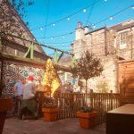 Edinburghs best bars Edinburgh Edinburgh's best bars in Edinburgh luxury edinburgh luxury