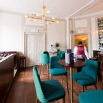 edinburghs best bars edinburgh best bars in Edinburgh
