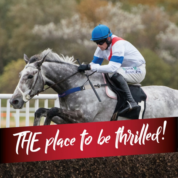 New Year Musselburgh Race Course New Years Day Musselburgh Race Course New years day musselburgh racecourse new years day
