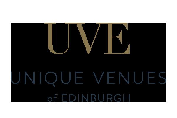 Unique Venues of Edinburgh