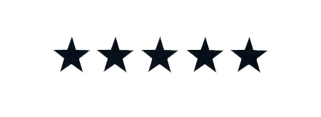 We helpfully star-rate our reviews so you can choose the best Edinburgh restaurants