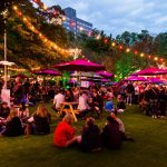 Edinburgh food festival edinburgh food festival 2019 Edinburgh Festival Foodies Edinburgh Foodies Festival Edinburgh 2019 - Featured on Edinburgh Little Black Book - your guide to Edinburgh Luxury
